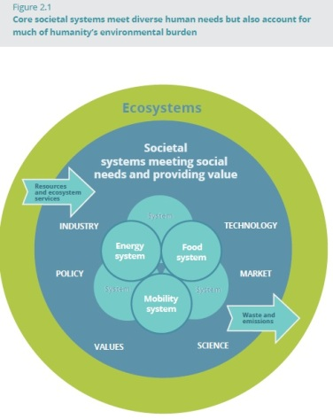 relacao-ecossistema-sistemas-sociais